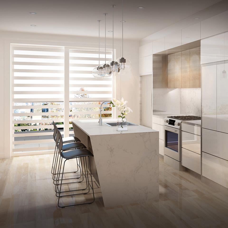 Salle De Bain Flamant Home Interiors ~ Caroline Giroux Designer Int Rieur Boucherville Rive Sud